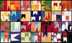 Pintor brasileiro de origem italiana (14/4/1896-28/5/1988). Considerado um dos artistas mais importantes da segunda geração do modern...