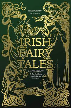 History Of Storytelling, Children's Comics, Flame Tree, Irish Eyes Are Smiling, Arthur Rackham, Calendar Girls, Horror Stories, Witchcraft, Mystic