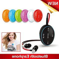 39.99$  Watch here - https://alitems.com/g/1e8d114494b01f4c715516525dc3e8/?i=5&ulp=https%3A%2F%2Fwww.aliexpress.com%2Fitem%2FNew-Arrival-Awei-A100-Bluetooth-Earphone-In-Ear-Sports-Headphones-Intelligent-Control-Bluetooth-Stereo-Headset-Awei%2F32626460653.html - Bluetooth Earphone Sports Intelligent Control Bluetooth Stereo Headset for iPhone Samsung xiaomi Smartphones