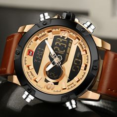 www.lamodawatches.com #bestwatches #bestprice #newmodels Mens Watches Online, Cheap Watches For Men, Mens Sport Watches, Cool Watches, Top Luxury Brands, Skeleton Watches, Elegant Watches, Waterproof Watch, Watch Brands