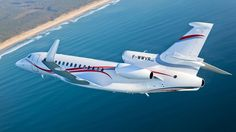 Dassault Reports Rise for New Falcon Business Jet Sales http://www.jetoptionsjetcharter.com/jetcharterblog/dassault-reports-rise-new-falcon-sbusiness-jet-sales/