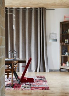Melbourne Home · Joost and Jennie Bakker and Family