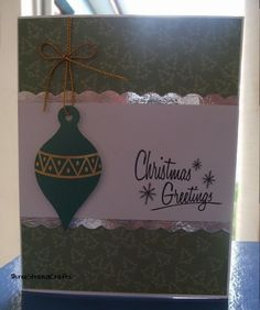 I'm a homemade crafter and this is my contribution to the heart of sharing and inspiring. Homemade Cards, Christmas Cards, Encouragement, Blog, Crafts, Handmade, Inspiration, Hand Made, Biblical Inspiration
