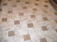 Ceramic Floor Tile Designs bathroom floor tile pattern | home projects - indoor | pinterest