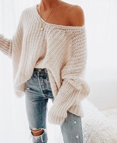 Chic Fall Outfits You Need To Have. Women's Style. outfits casual Chic Fall Outfits You Need To Have Winter Outfits For Teen Girls, Casual Winter Outfits, Spring Outfits, Tumblr Fall Outfits, Stylish Outfits, Early Fall Outfits, Easy Outfits, Spring Dresses, Mode Outfits