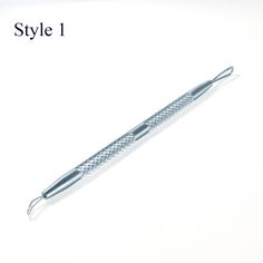 1pcs Acne Removal Needle Blackhead Comedone Acne Pimple Blemish Extractor Remover Stainless Needles Beauty Tool Set #clothing,#shoes,#jewelry,#women,#men,#hats,#watches,#belts,#fashion,#style