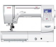 How it Works - sewing machine repairs, inspection and servicing Sewing Machine Repair, Memory Crafts, Janome