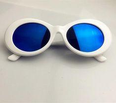 8d3388c7e6 Clout Goggle Sunglasses Oval Sunglasses