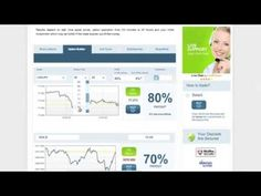 http://binaryaffiliates.com/visit/?bta=10460=4526     OptionRally delivers an unmatched binary options trading platform. Our binary options trading expertise makes financial trading in commodities, shares, indices and Forex easy to learn, practice and trade. Open a trading account today and earn up to 78% return on your investments.    binary op...