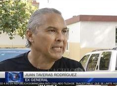 Ex Policias Aseguran Que La Policía Nacional Es Un Desastre Total