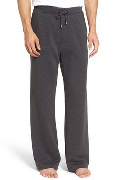 UGG® UGG® 'Colton' Lounge Pants available at #Nordstrom