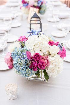 Nantucket wedding | Photography: Novia Distinctive Photography - noviadistinctivephotography.com | Style Me Pretty