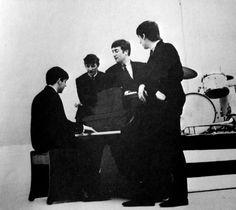 February 17, 1963