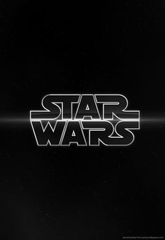 star wars wallpaper and screensavers | Star Wars Logo for Amazon Kindle DX