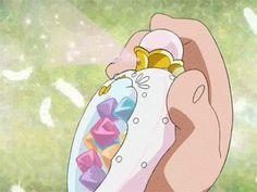 関連画像 Hana, Princess Peach, Japanese, Anime, Fictional Characters, Japanese Language, Cartoon Movies, Anime Music, Fantasy Characters