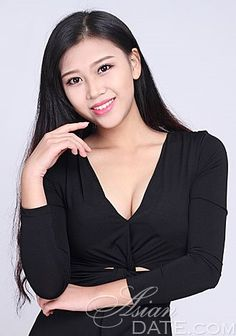 Dating Asian woman online; we hope you enjoy our photo gallery: Wanyou