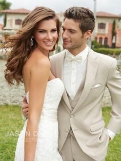 Selling-Beige-Mens-Suits-Notched-Lapel-font-b-Groom-b-font-font-b-Wear-b-font.jpg (740×987)