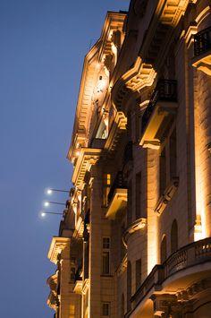 Palace Polonia