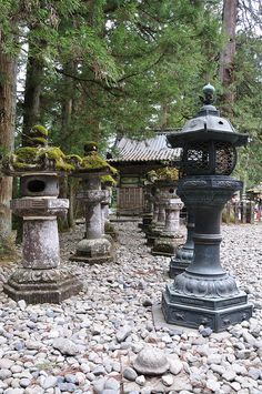 Japan - NIkko.   http://www.flickr.com/photos/gwendy01/
