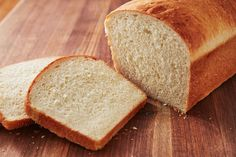 How To Use Your Bread Maker - Tips For Using A Bread Machine Bread Maker Machine, Bread Machine Recipes, Bread Recipes, Chicken Recipes, What Is Bread, Best Homemade Bread Recipe, Homemade Breads, Slow Cooker Chicken, How To Make Bread
