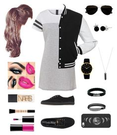 """""""Rainy Day"""" by haleyisbae2020 ❤ liked on Polyvore"""