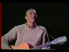 Pete Seeger: Waist Deep in the Big Muddy my favorite Pete Seeger song and an enduring message that our country needs to keep in mind
