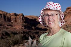 Arizona Healthy Aging (A-HA) program. How To Protect Yourself, Improve Yourself, Healthy Aging, Healthy Women, Healthier You, Physical Activities