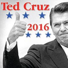 MT @Lrihendry: #CruzToVictory Ted Cruz ready to restore America to 'a shining city on a hill' #CruzCrew #PJNET