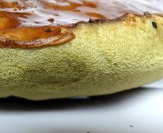 Mature boletus mushroom and spore print. www.mushrush.co.za #mushrooms #fungi Distinguish Between, Little Pigs, Fungi, Stuffed Mushrooms, Ethnic Recipes, Food, Boletus Edulis, Teacup Pigs, Stuff Mushrooms