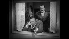 72 Best Sherlock Holmes 1954 images in 2018