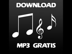 mp3http.my.id - Download lagu mp3 gratis terbaru 2016 Stafaband Dangdut Barat pop kpop 4shared indexofmp3 waptrick gudanglagu bursamp3 indonesia