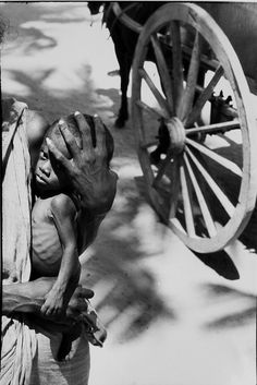 Image detail for -Henri Cartier-Bresson, Eunuch of the Imperial Court of the Last ...