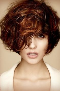 Gorgeous fall hair color for brunettes ideas (1)