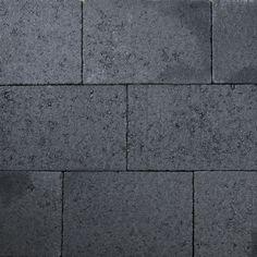 Wildverband 6 Venta MBI tegels - Antraciet Tile Floor, Om, Flooring, Texture, Architecture, Surface Finish, Arquitetura, Tile Flooring, Wood Flooring