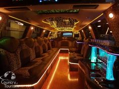 ...  you know, A1 Limo is the largest supplier of Hummer Limousines and Party Buses in Orlando Florida. Description from a1limos.blogspot.com. I searched for this on bing.com/images