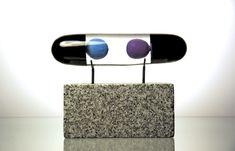 Markku Salo - Myyntikokoelmat: uniikki ja taide Glass Design, Design Art, Museum Collection, Modern Contemporary, Retro Vintage, Mid Century, Sculpture, Painters, Finland