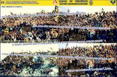 Piacenza-Hellas Verona 5 maggio 2002 www.hellasveronastyle.eu