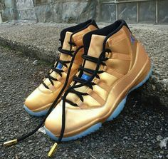 4076dd0f49cb 71 Best kick game images