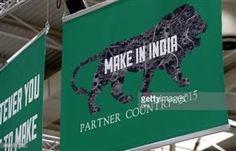 26 Nov Mumbai terror attacks-  President Kovind pledges to eliminate terror make India and world a safer place