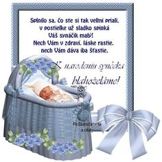 Bassinet, Birthdays, Baby, Facebook, Decor, Anniversaries, Crib, Decoration, Birthday