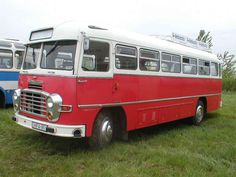 Automobile, Busses, Commercial Vehicle, Budapest, Caravan, Coaching, Trucks, Classic, Cars