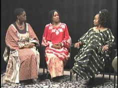 to Celebrate QVTV sits down with the Gso Kwanzaa Co. How to Celebrate QVTV sits down with the Gso Kwanzaa Co., How to Celebrate QVTV sits down with the Gso Kwanzaa Co.