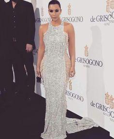 Images De Les Meilleures Makeover Kim KardashianBeauty 93 8vm0OwNn