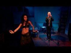 Bass Jew's Harp - Igor Dmitriev (Jam at Oberton Pro) - YouTube