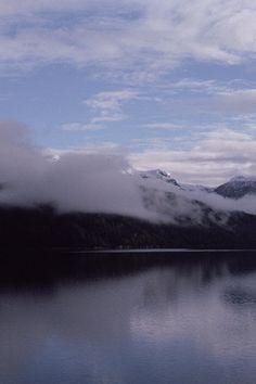 Spellbound 2/3 • Hardangerfjord, Norway • landscape   panorama   panoramic   large format   print   original   photography   image   interior design ideas   wall decor