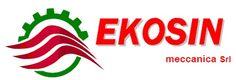 """ENERGIA DA FONTI RINNOVABILI           (http://www.ekosin.it): """"EKOSIN""""     Impianto  Lavorazione Pneumatici FuorI USO"""