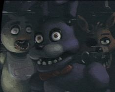 five nights at freddy's images | Image - 816732] | Five Nights at Freddy's | Know Your Meme