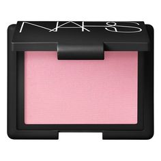 NARS Blush Sex Fantasy (93.830 COP) ❤ liked on Polyvore featuring beauty products, makeup, cheek makeup, blush, beauty, faces, filler and nars cosmetics