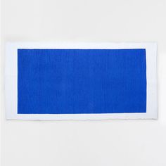 printed blue ombr rug rugs decoration zara home hong kong barhroom ideas pinterest. Black Bedroom Furniture Sets. Home Design Ideas