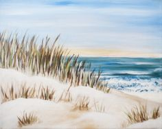 A Day At The Dunes - Fri, Mar 03 7:30PM at Pinot's Palette - South Barrington
